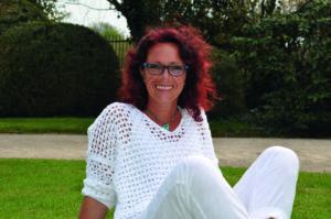 Claudia Giesmann-Peus